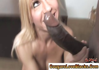 footjob d like to fuck mounts darksome cock