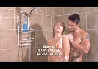 chastity lynn hawt shower fuck scene
