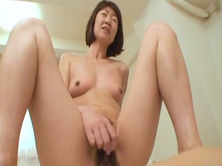 oriental old mother id enjoy to copulate part two