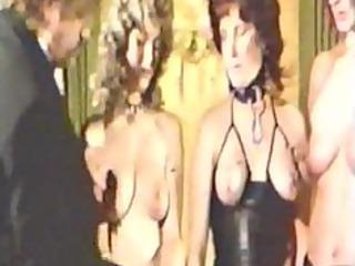 anita feller slave sex bdsm bondage slave femdom