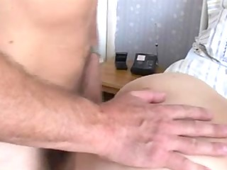 american mother id enjoy to fuck louise part two
