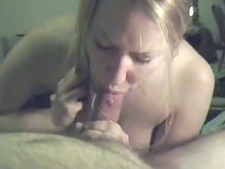 cumshot compilation,one lady