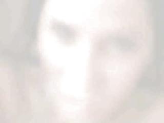 woman #6 (pov)