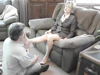 adore lady lady legs