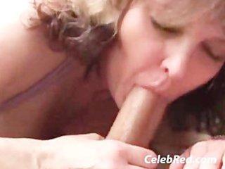 desperate older  acquires her protein